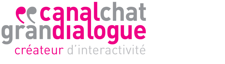 Canalchat Grandialogue