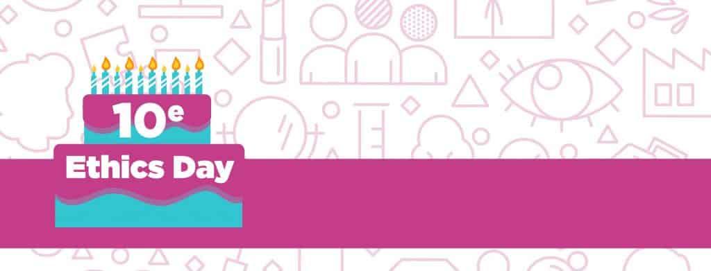 l'Ethics Day de L'Oréal fête ses 10 ans d'existence